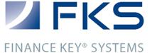 Firmenlogo FKS