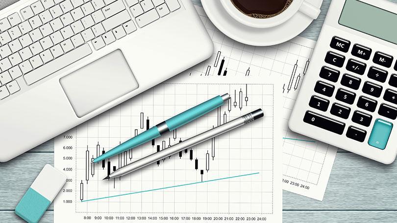 Abrechnungssoftware Hintergrund